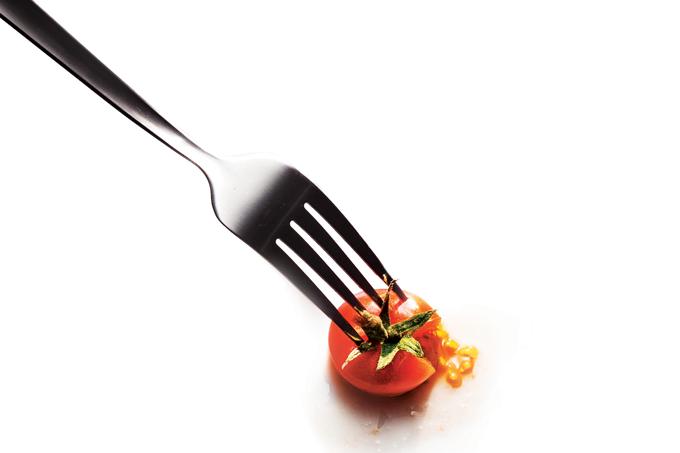 Dietas mediterrânea e DASH são eleitas as melhores de 2018