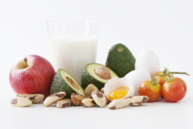 Fake news e ativismo comprometem informação sobre nutrição