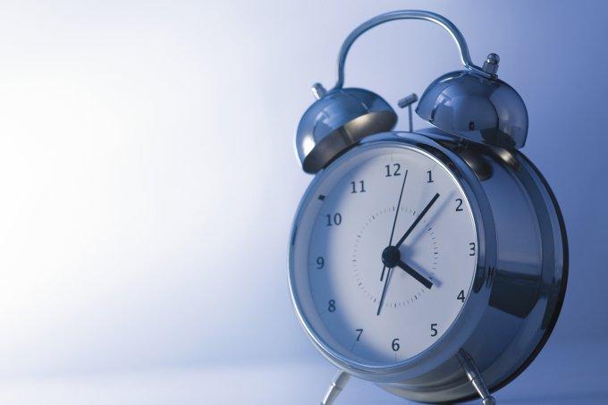 Escreva para dormir mais rápido
