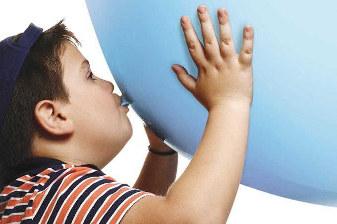 Sintomas, causas e tratamentos de asma e bronquite