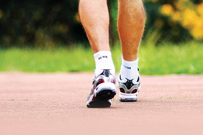 Perda de força e massa muscular prejudica a mobilidade