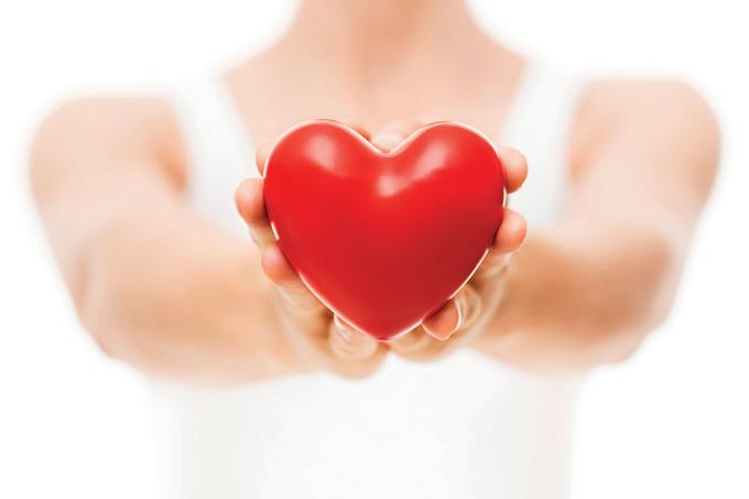 Saúde cardiovascular na gravidez