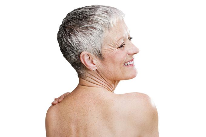 Envelhecimento da pele: como evitar