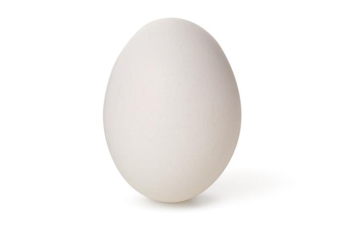 Alérgicos ao ovo podem tomar a vacina da gripe?