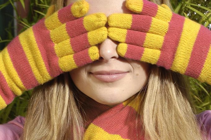 Inverno contribui para o surgimento de algumas doenças de pele