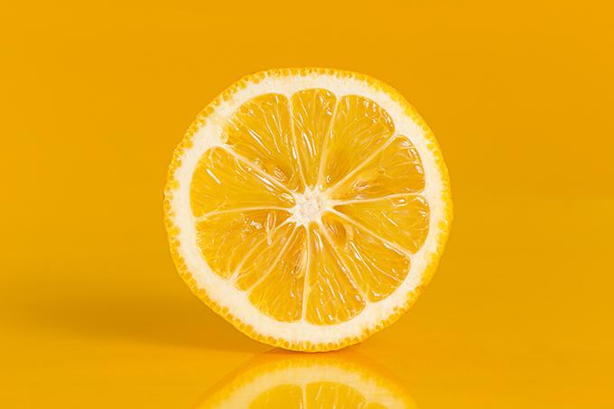Cítricos são ricos em diversos nutrientes