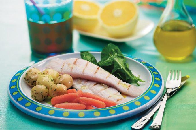 Alimentação influencia na chegada da menopausa