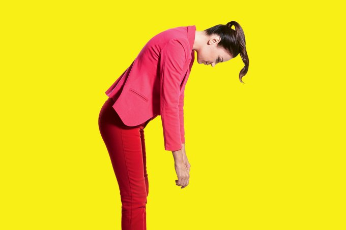 Síndrome da fadiga crônica, marcada por cansaço intenso, pode ter exame de sangue