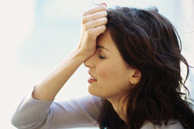 Hipoglicemia e diferença para hiperglicemia