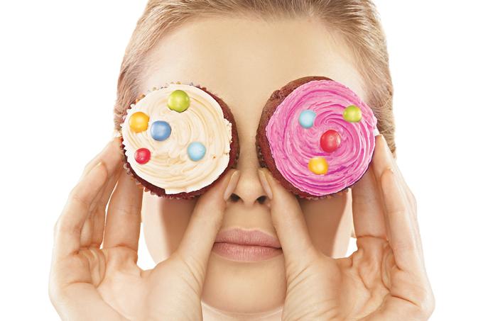 O que é o diabetes e quais suas consequências