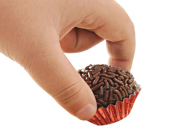 Excesso de peso na infância aumenta risco de diabetes tipo 2