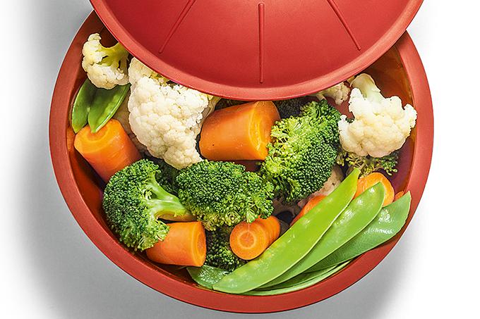 Anvisa proíbe venda de vários lotes de vegetais processados