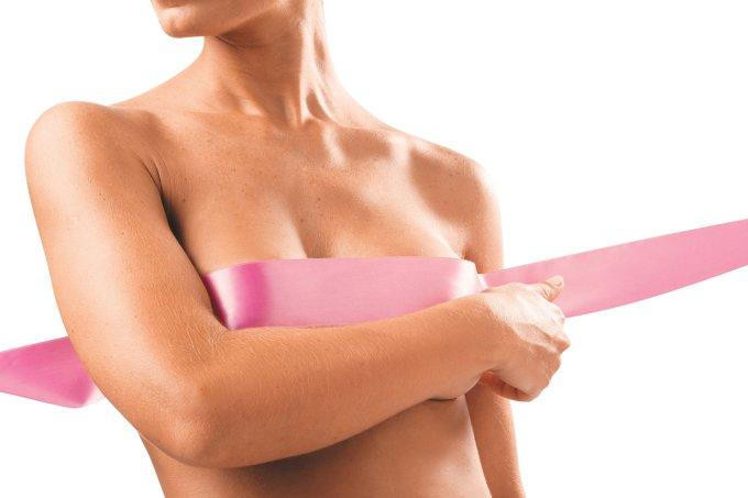 Câncer de mama e outubro rosa: o que é