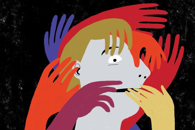 O que é esquizofrenia: sintomas, diagnóstico e tratamento | Veja Saúde
