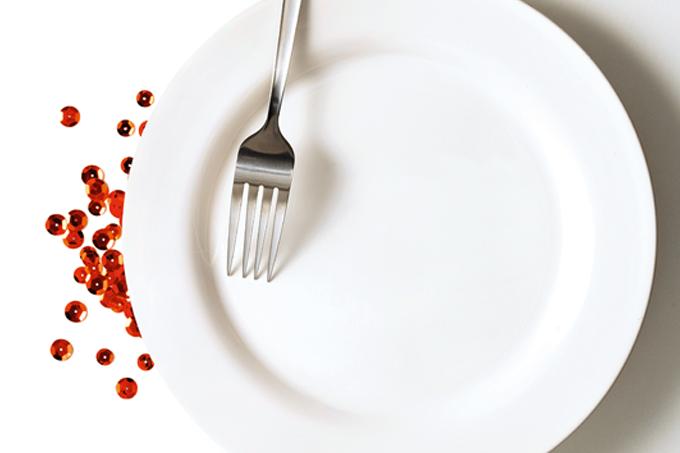 O peso da alimentação na menopausa