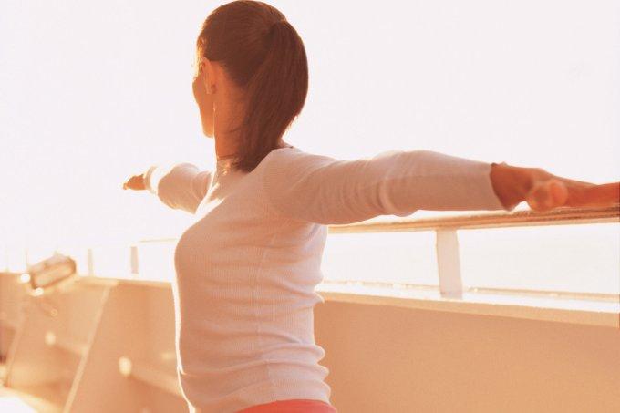 Benefícios do tai chi para enfrentar a fibromialgia