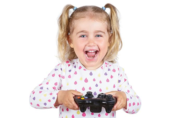 OMS passa a considerar vício em videogame como doença