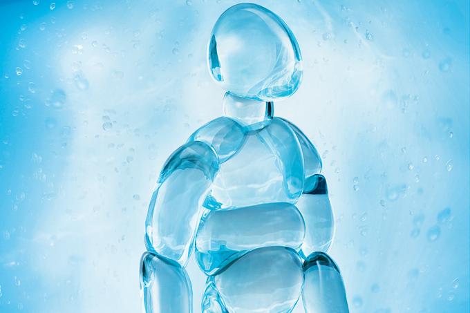 Criogenia humana, o que é?