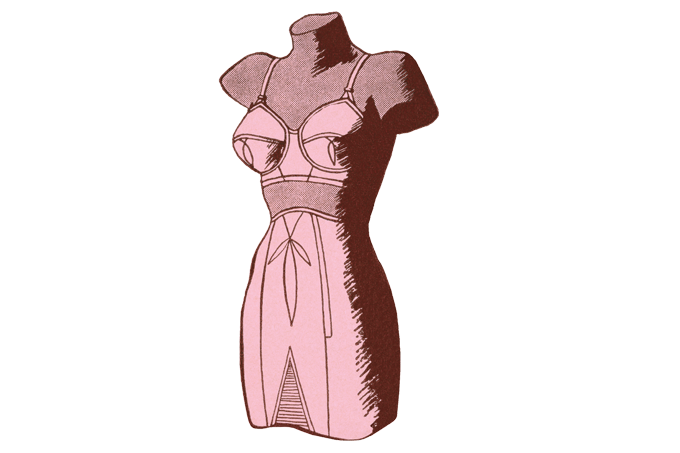 Outubro Rosa: sexualidade e câncer de mama