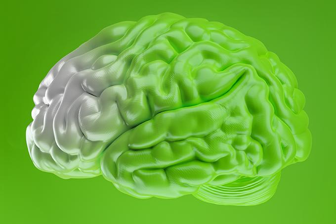 Como tratar o Alzheimer?