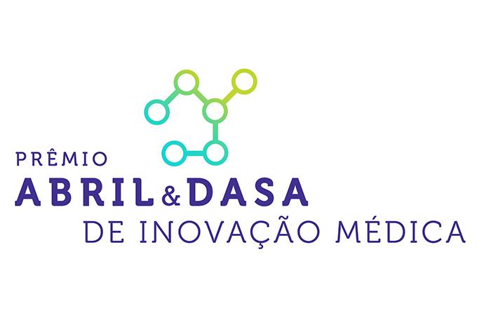 Vencedores do Prêmio Abril & Dasa de Inovação Médica