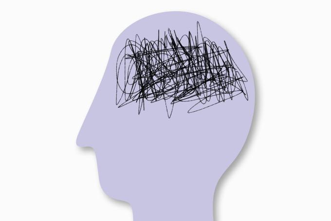 como lidar com crise ansiedade
