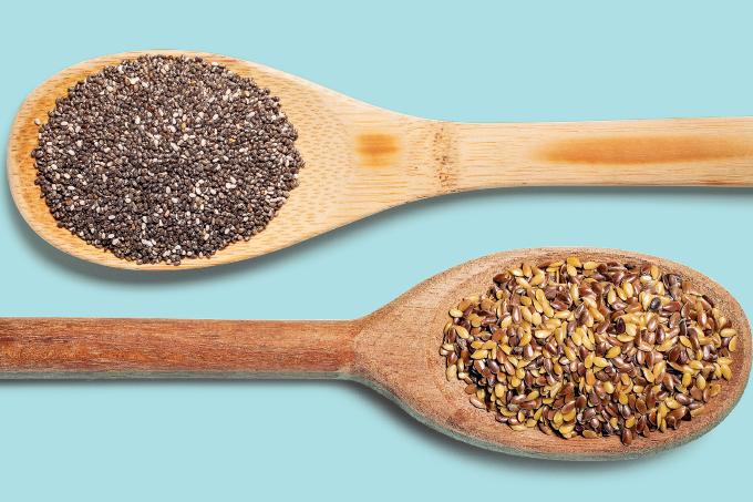 Conheça todos os benefícios dessas sementes