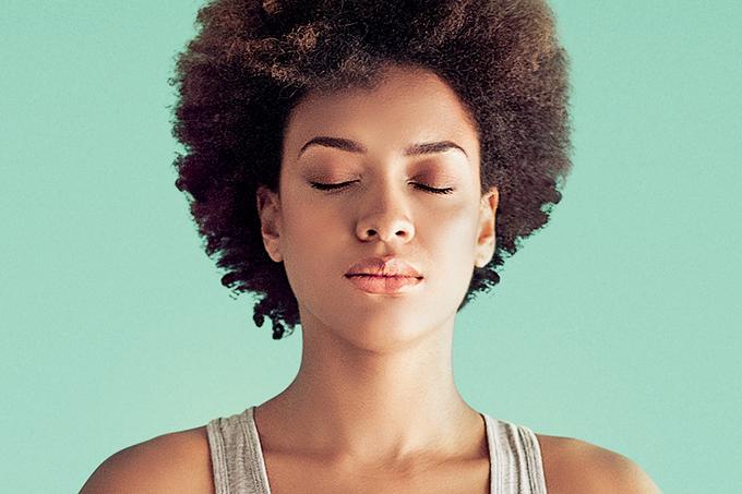 Mindfulness é aliado no emagrecimento