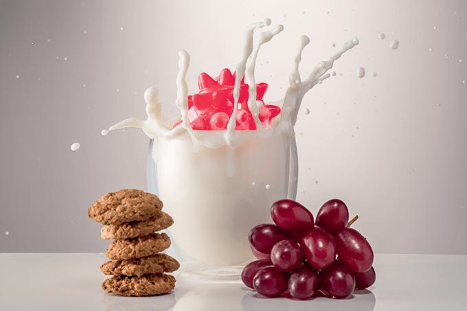 Benefício dos alimentos orgânicos para câncer