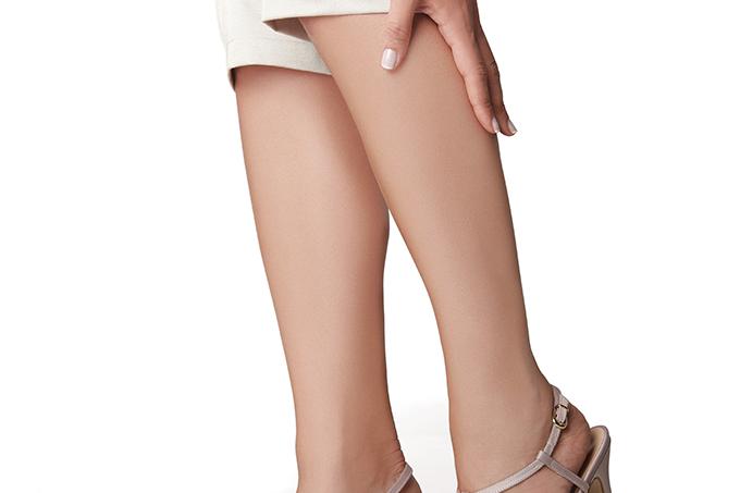 Dor nas pernas é sintoma de doença arterial periférica