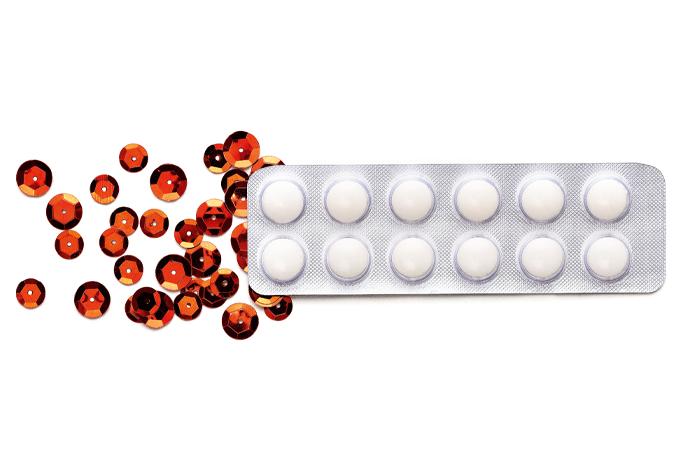 Reposição hormonal pode causar tromboembolismo?