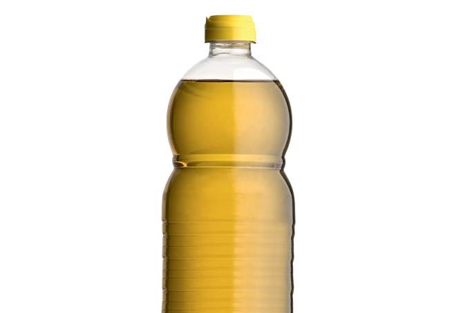 Conheça essa versão de óleo de cozinha saudável para o coração