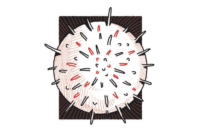 Quais os sintomas do mieloma múltiplo?