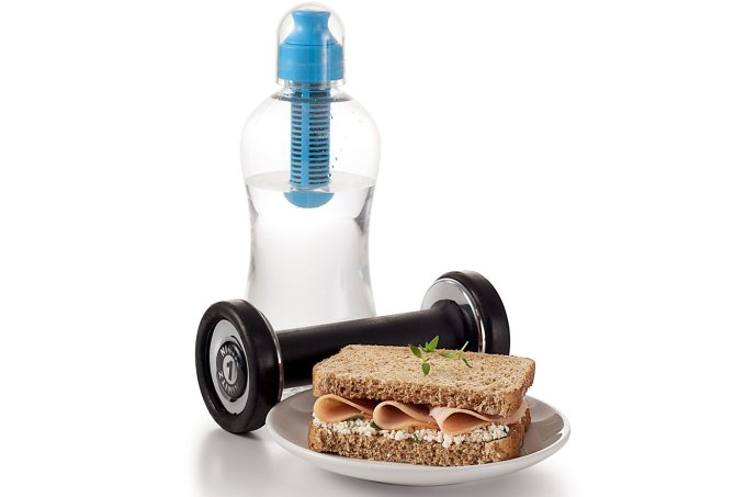 Como fazer uma dieta saudável?