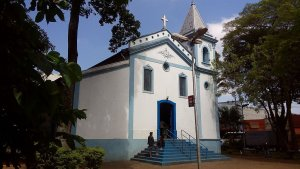 Igreja_do_Rosário_dos_Homens_Pretos_da_Penha_02