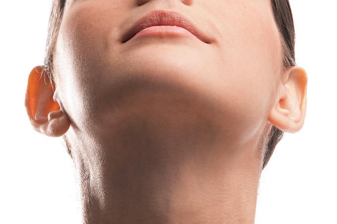 Como detectar câncer de laringe?