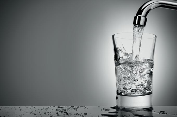 Qual o melhor filtro de água?