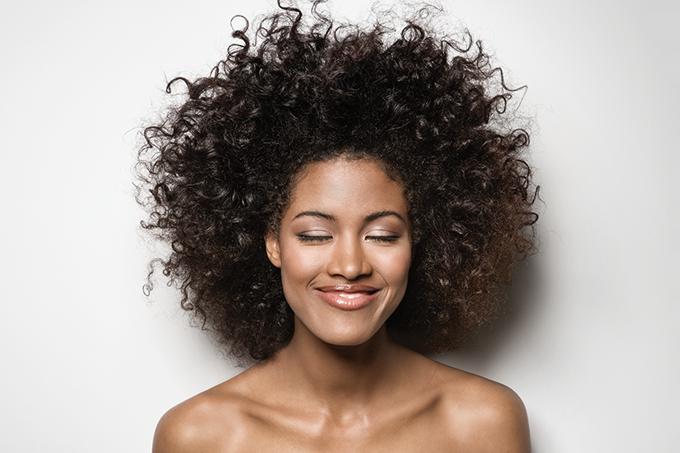 Como cuidar do cabelo