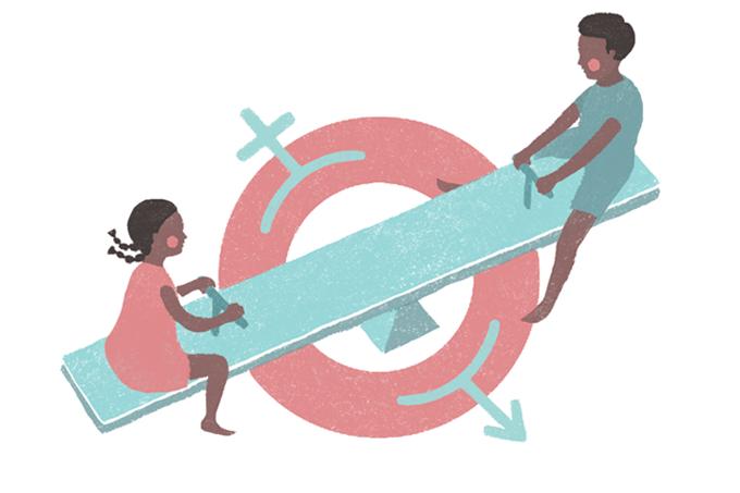 Como reduzir mortalidade infantil