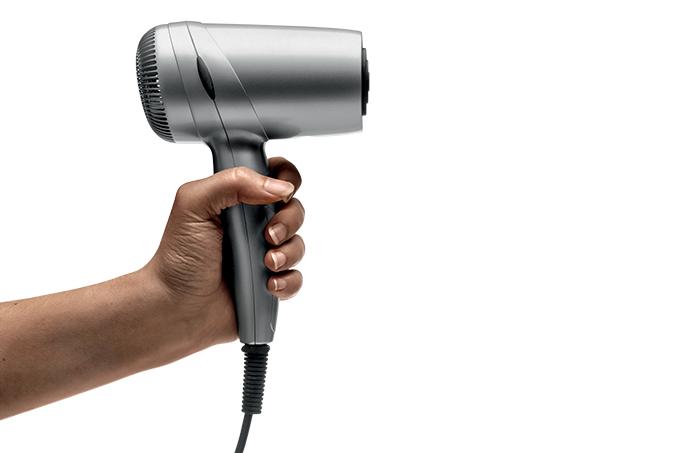 Como cuidar do cabelo?