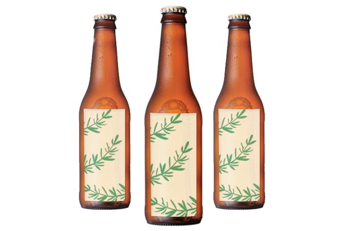 Cerveja ajuda no combate ao diabetes.