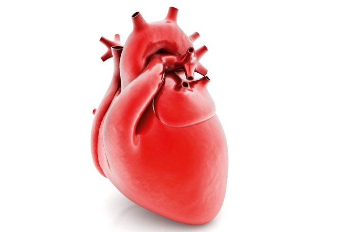 De qual ameaça oculta ao coração você acha mais difícil escapar?