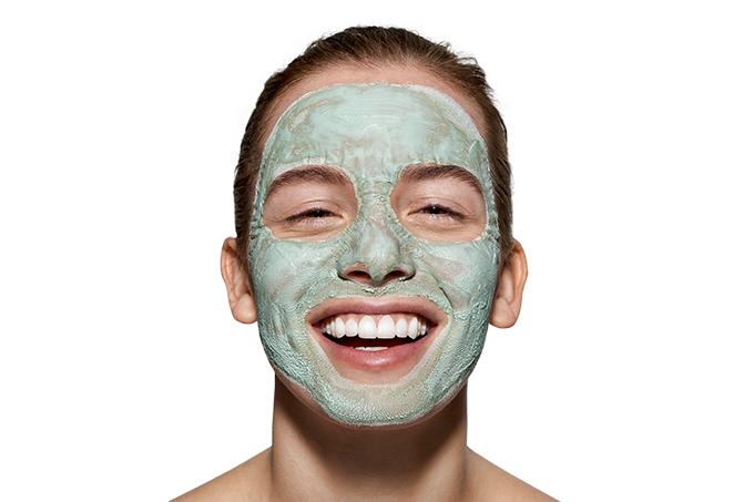 Máscaras faciais: vale a pena investir?