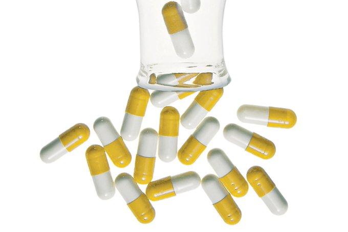 Anvisa suspende remédio para hipertensão