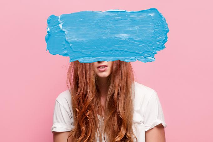 Por que a depressão atinge mais as mulheres?
