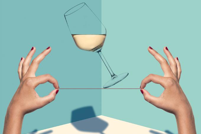 Existe limite seguro para o consumo de álcool? | Veja Saúde