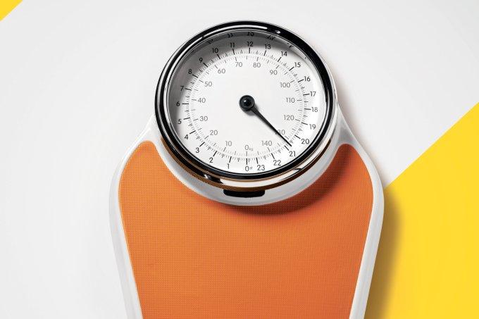 Pesquisa Vigitel: obesidade aumentou no Brasil