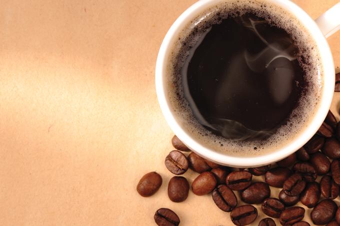 Café aumenta a pressão?