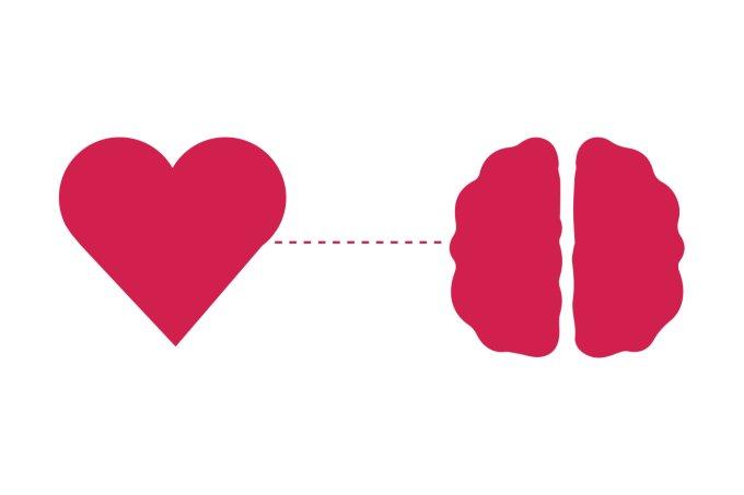 Arritmia cardíaca causa demência?