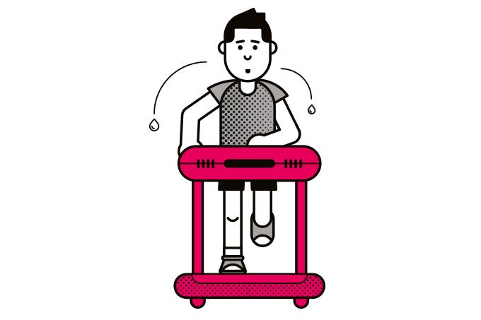 Dor crônica: como os exercícios podem ajudar